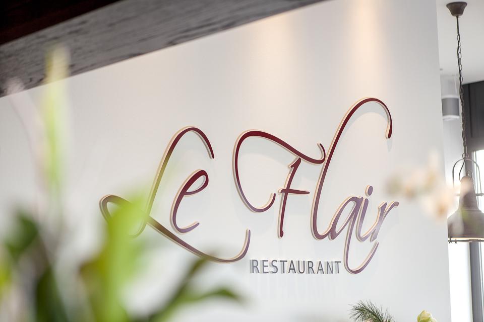 Restaurantfotograf10