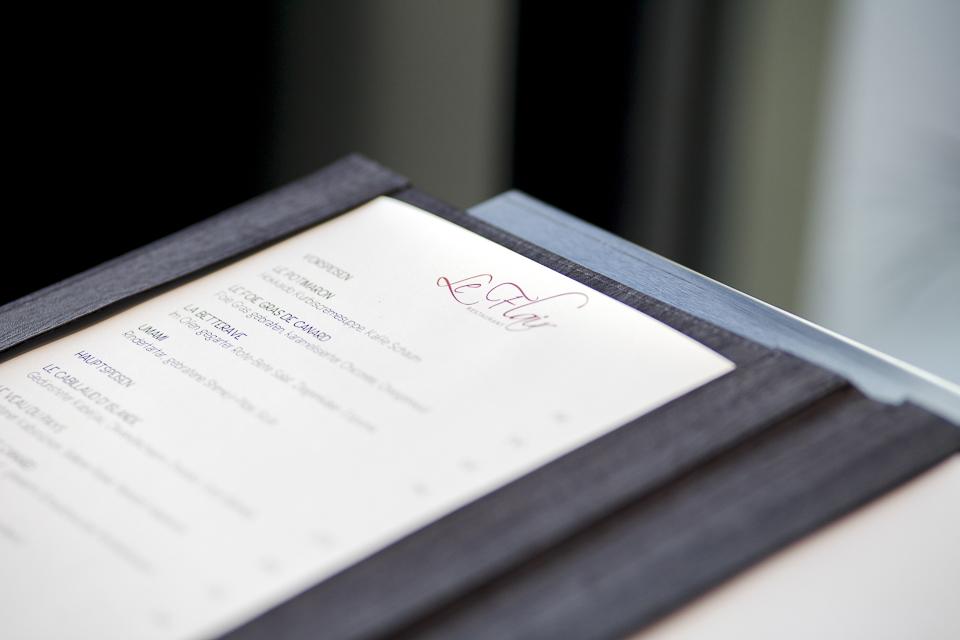 Restaurantfotograf12