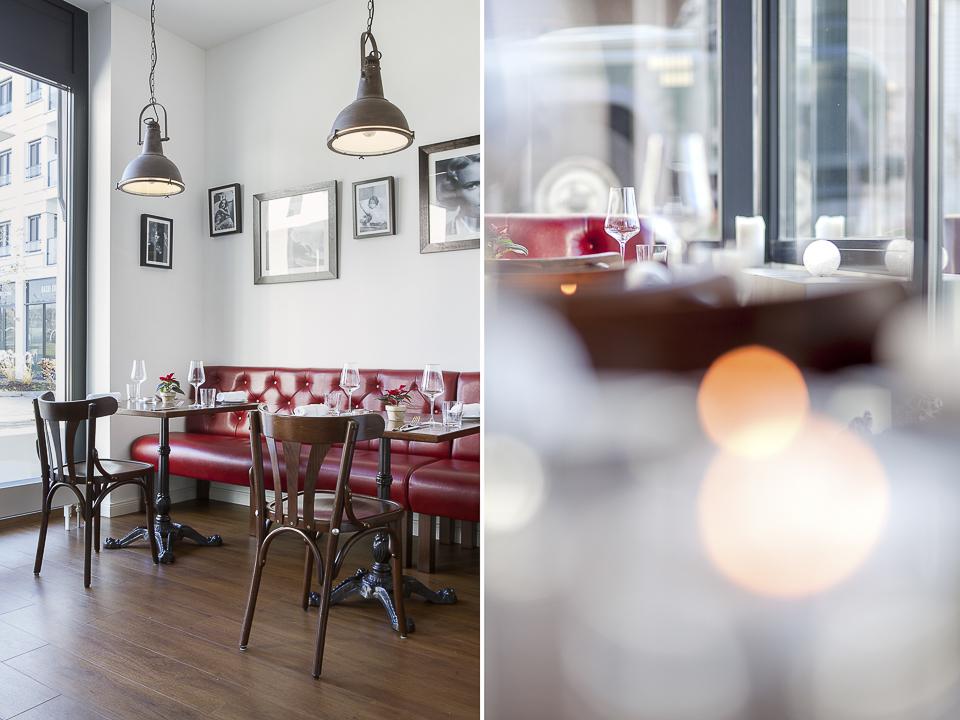 Restaurantfotograf13