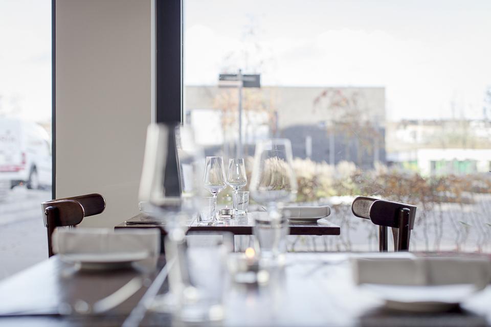 Restaurantfotograf14