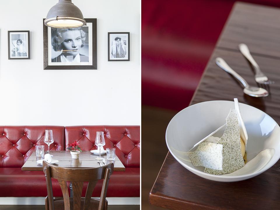 Restaurantfotograf15