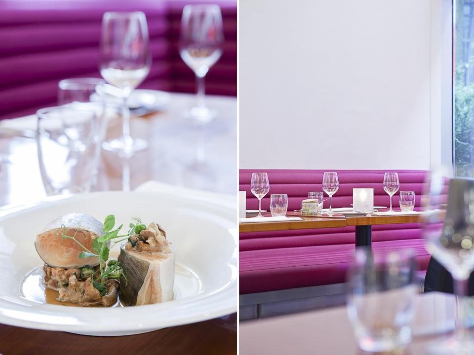 Restaurantfotograf21