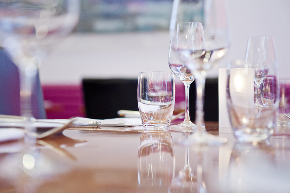 Restaurantfotograf22