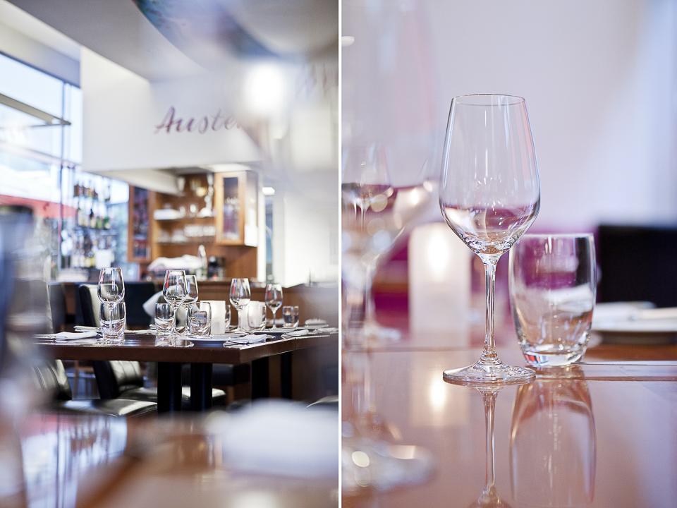 Restaurantfotograf23